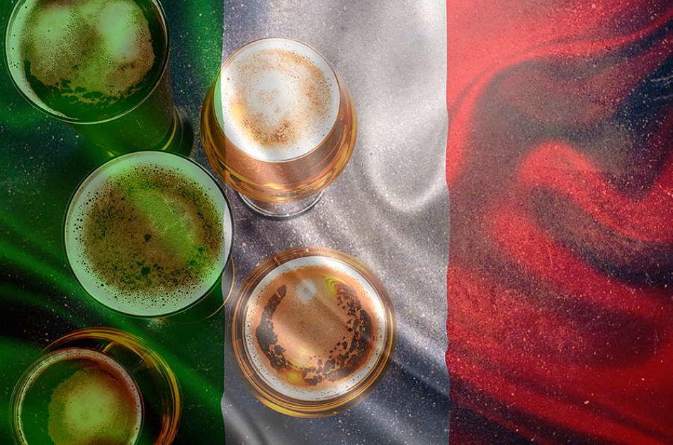 birra-italiana