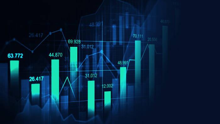 Emergenza Covid-19, le proposte di Assoholding per limitare i danni fiscali