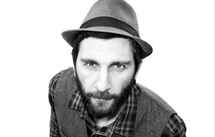 INTERVISTA | Emanuele Colandrea e la sua lista delle cose da non diventare