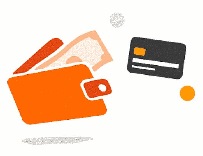 Gestione dei conti correnti semplificata: nuove soluzioni