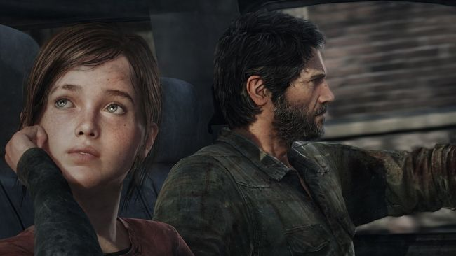 The Last of Us – La serie TV tra garanzie, aspettative, e… Coronavirus?