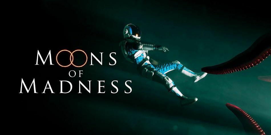 Moons Of Madness recensione – Un progetto ambizioso