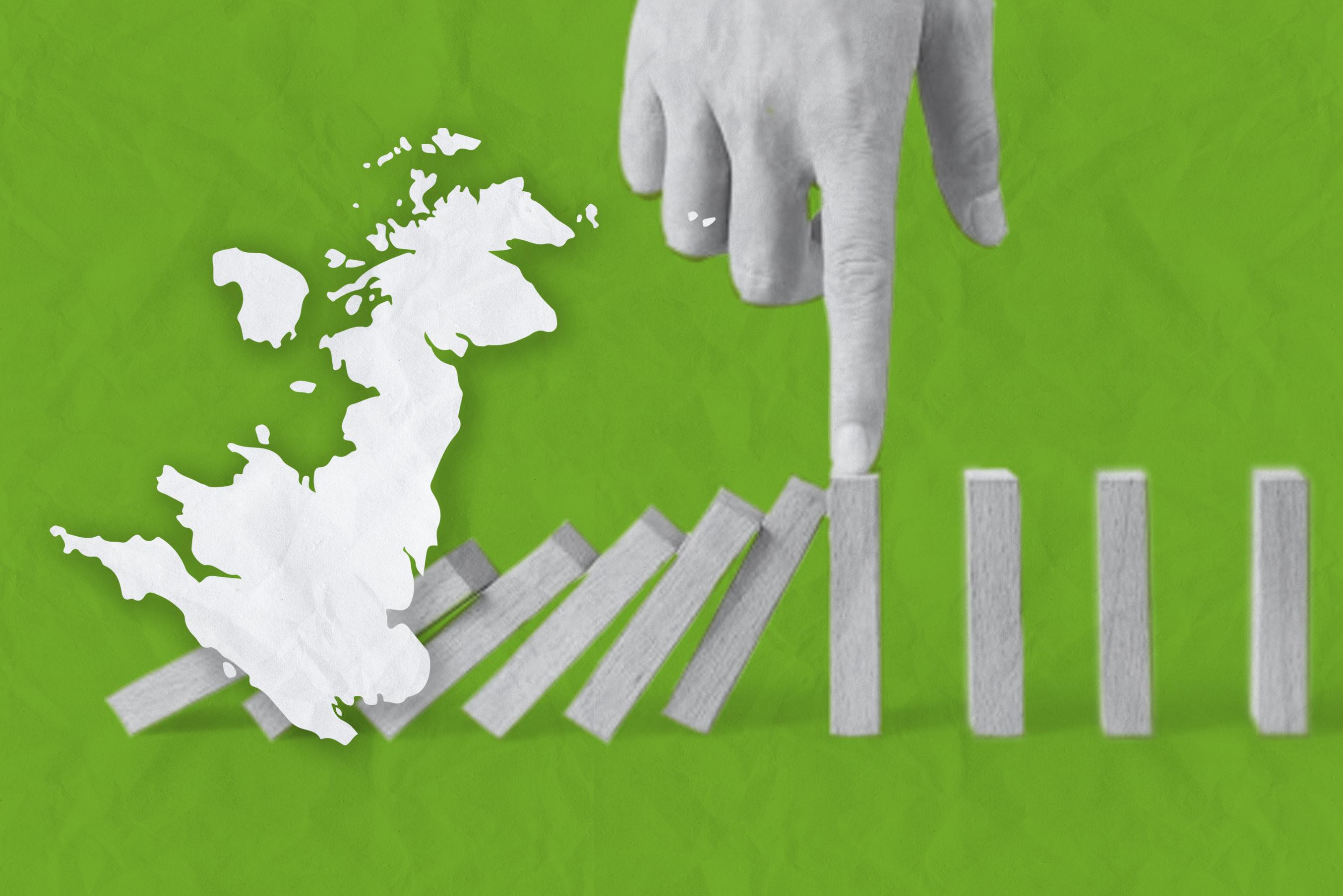 Covid 19. Le misure a sostegno dell'economia nel Regno Unito: il Coronavirus Job Retention Scheme