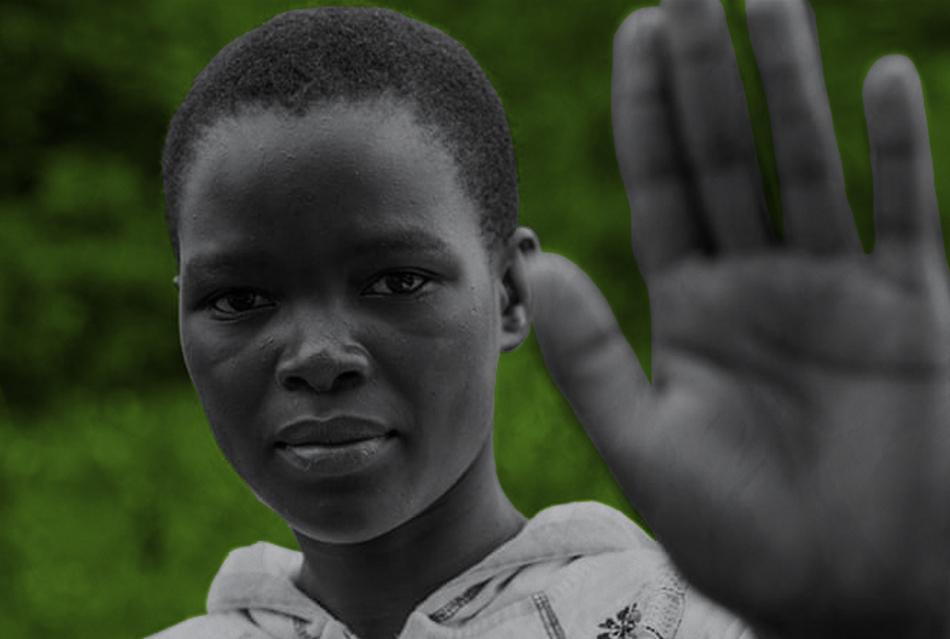 MALAWI: La giustizia impedisce il contenimento