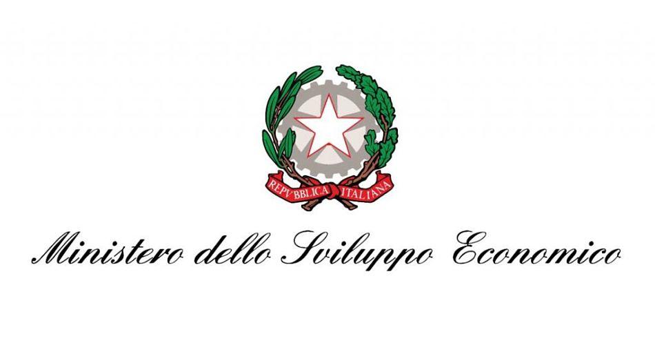 WiFi gratuito in 7400 comuni d'Italia