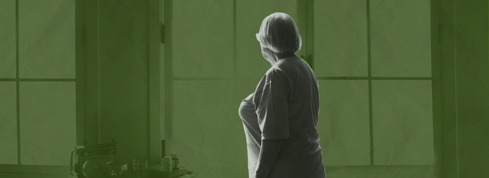 Rsa. Focolai di contagio: 6mila anziani rischiano di morire