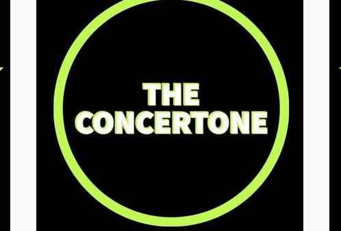 theconcertone