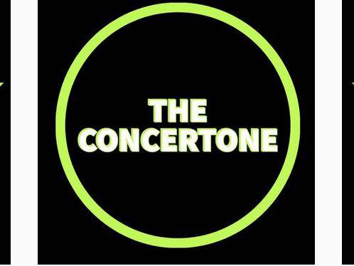 Il concertone del 1 maggio diventa un account Instagram: @theconcertone con artisti da tutto il mondo