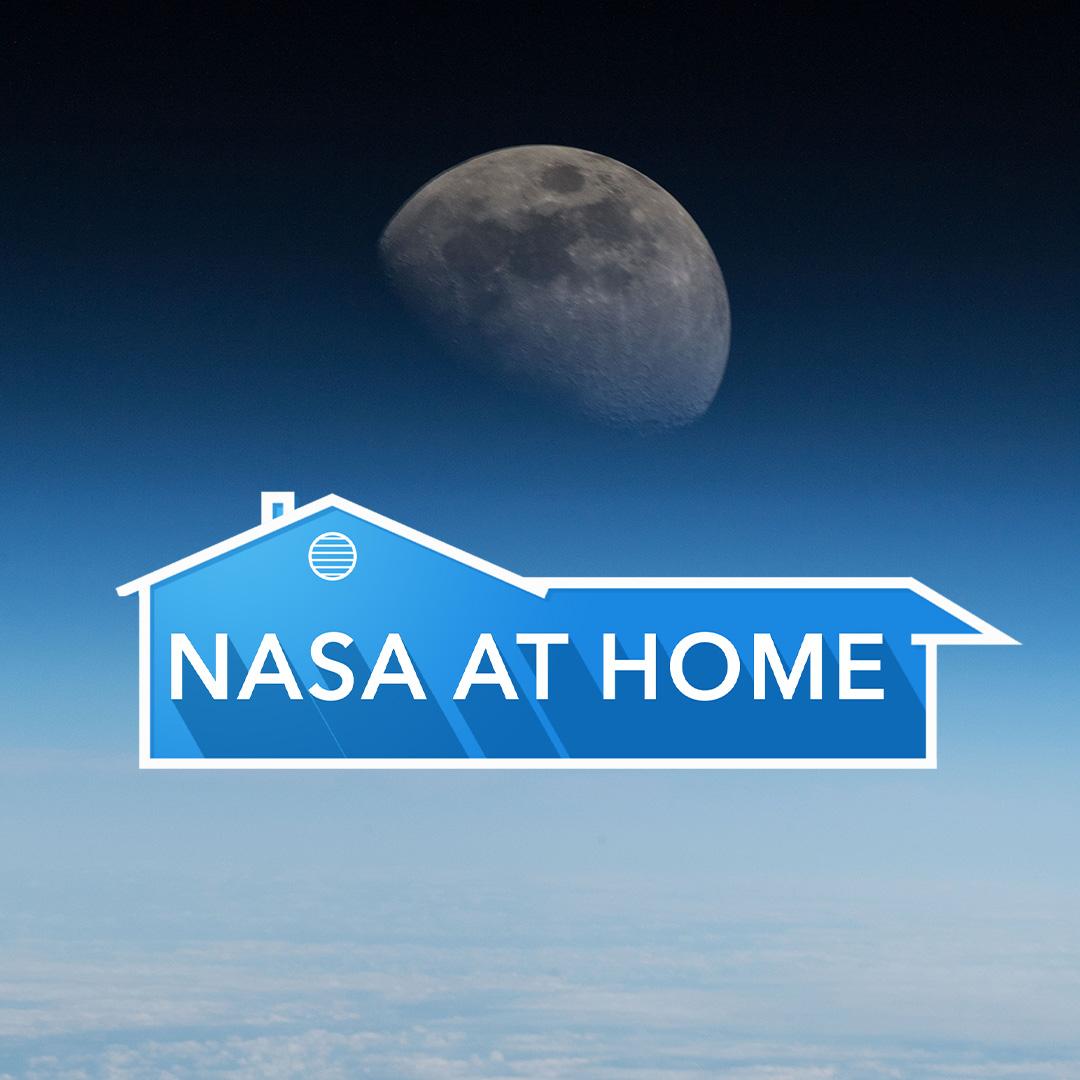 Un, due, tre… Stella! I programmi NASA e ISS durante il COVID-19
