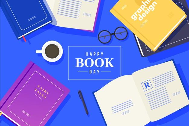 Giornata Mondiale del Libro e del Diritto d'Autore: la lettura rende liberi