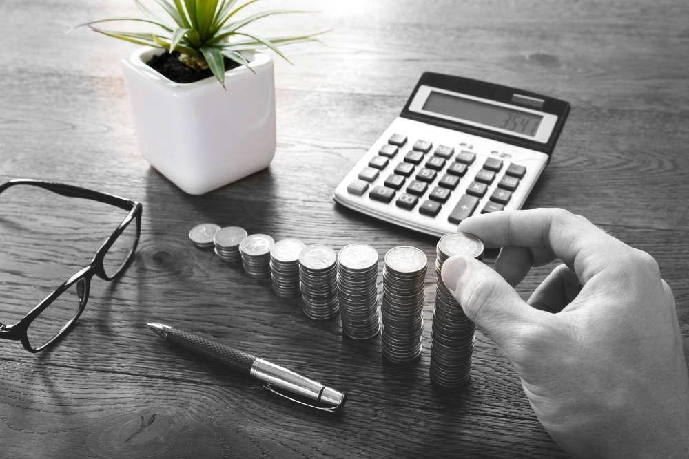 Decreto Liquidità: le misure fiscali
