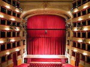 teatro-vuoto-teatro-digitale