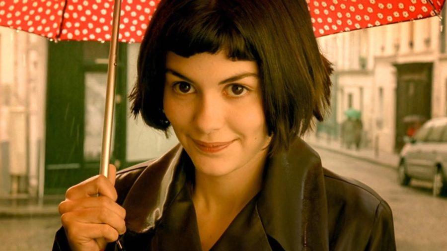 Il favoloso mondo di Amélie. Introspezione femminile e coraggio di rischiare