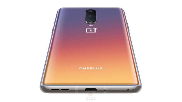 oneplus-8-caratteristiche
