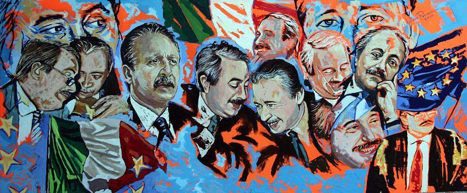 Giornata Nazionale della Legalità: arte e scuola contro la mafia