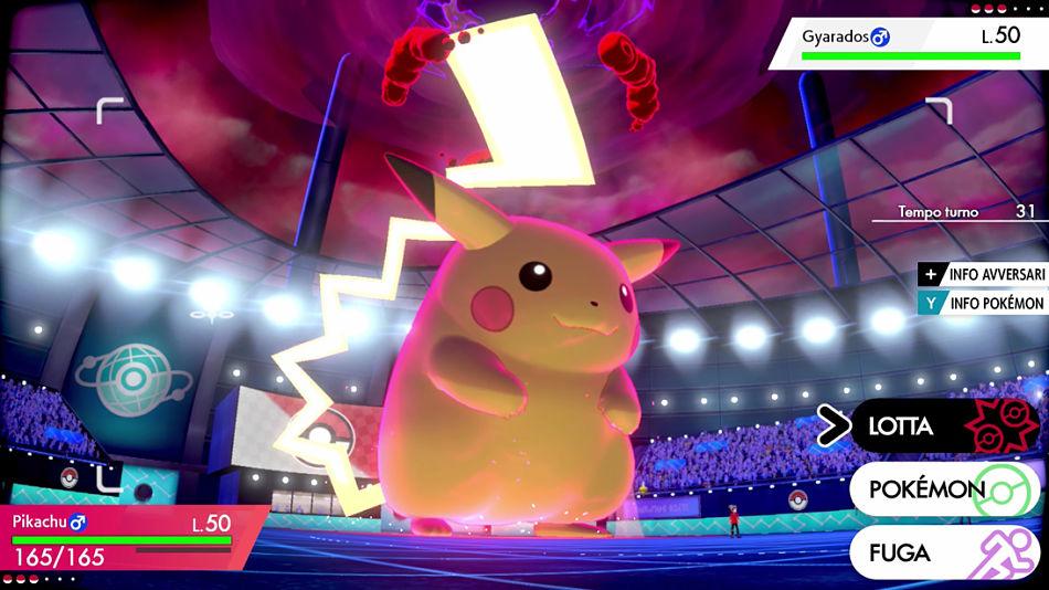 Pokémon Team Championship – Francesco Pardini strizza l'occhio agli eSports