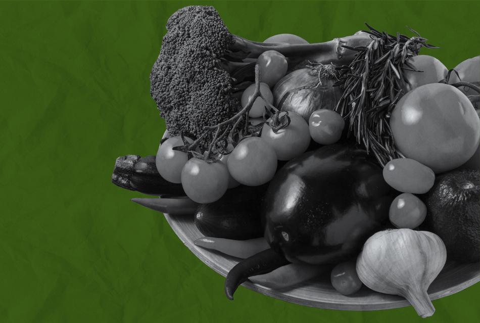 Alimentazione. L'inganno del cibo salutare