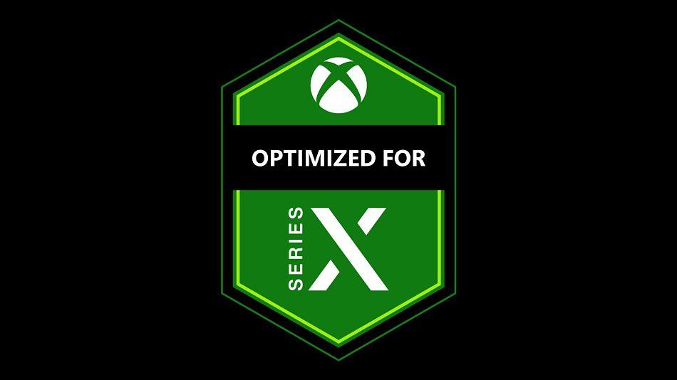 Inside Xbox e il ruolo della percezione