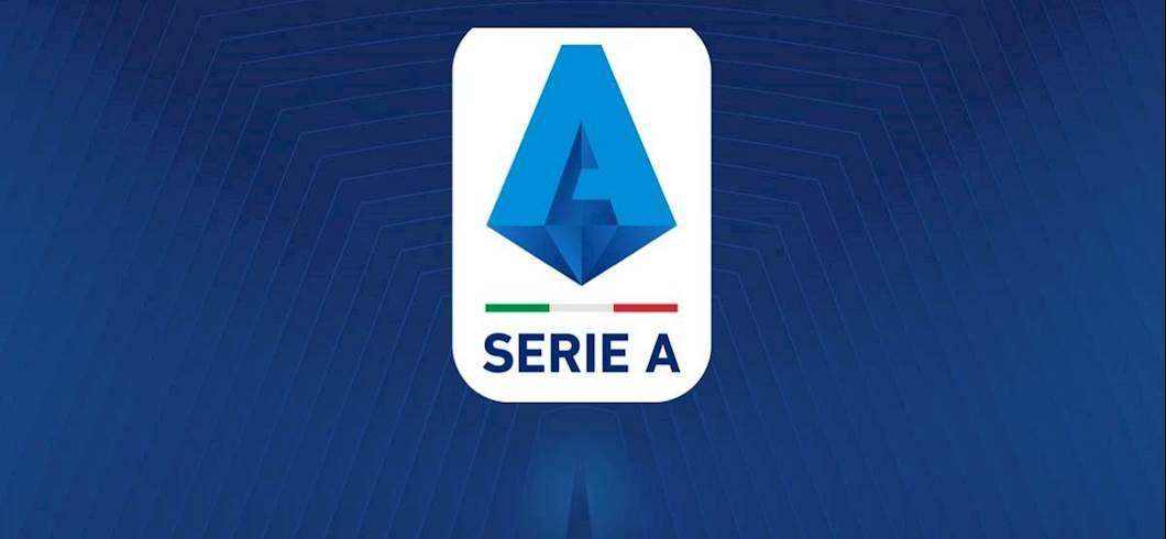 Serie A, tante incertezze e poche soluzioni per la ripartenza al 13 giugno
