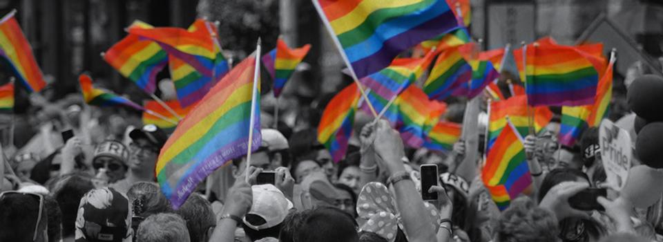 Omofobia e transfobia. Storia della depatologizzazione: i malati immaginari della società
