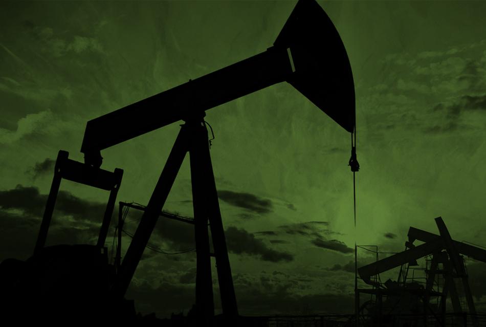 Game over per il petrolio? Benvenuti nella Matrix Revolution