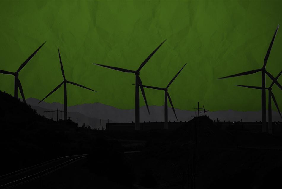 Industria eolica. A che punto siamo?