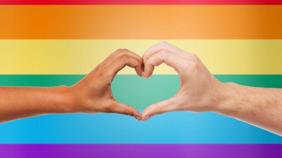 Omofobia. Rendere quotidiano ciò che ancora è considerato diverso