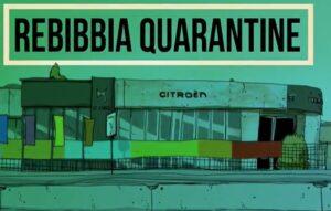 rebibbia-quarantine-1