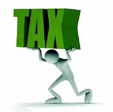 Decreto Rilancio: tutte le novità fiscali