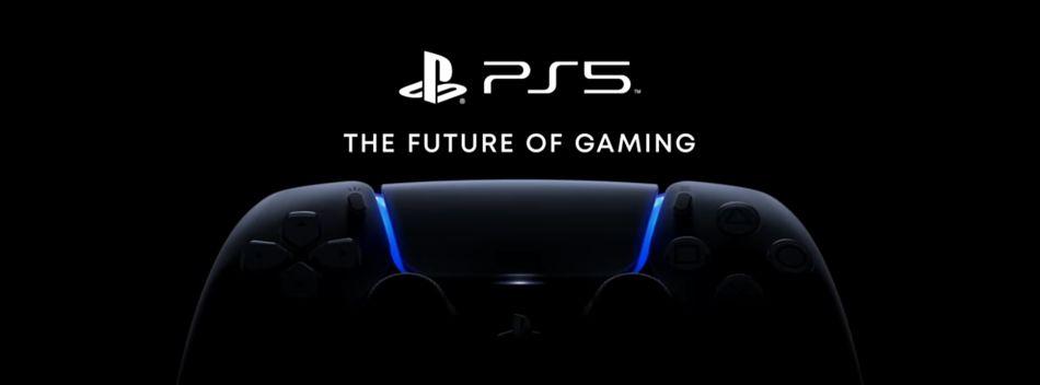 Evento PS5 rinviato – Le manifestazioni in America dovrebbero sensibilizzare anche i gamers