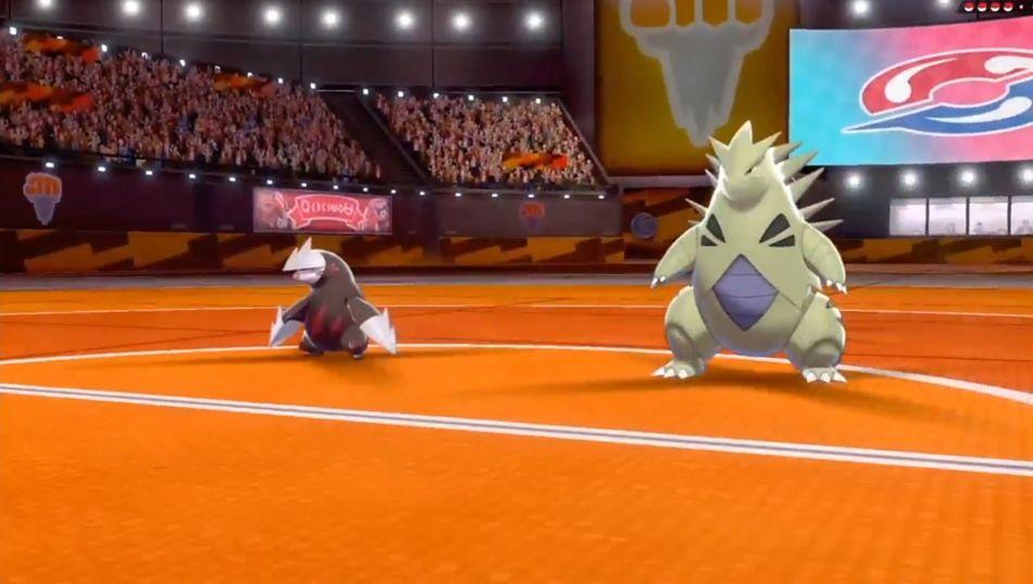 Pokémon Team Championship Week 2 – Spoons e Cannons provano la fuga in classifica