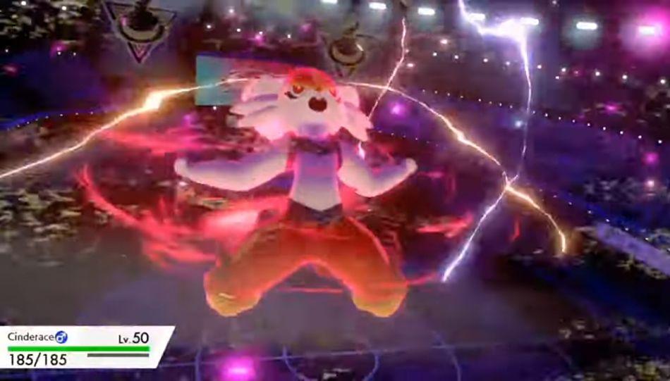 Pokémon Team Championship Week 3 – Arrivano le 'Hidden Abilities'