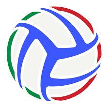 Grande novità nel mondo della pallavolo: nasce l'Associazione Italiana Pallavolisti