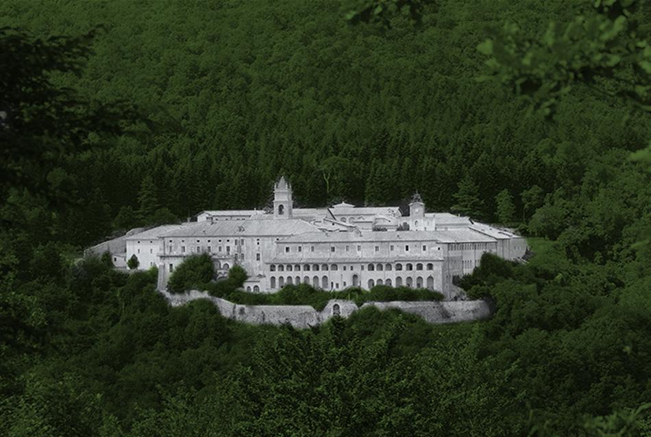 Che ci fa una scuola di sovranismo guidata Steve Bannon nella Certosa di Trisulti?