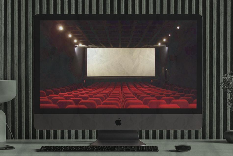 """Cinema al tempo del Covid-19: la deriva """"virtuale"""" dei Festival"""