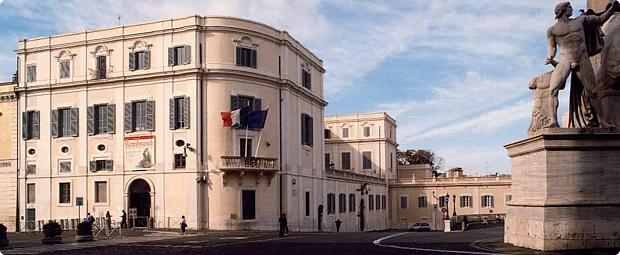 Riprendono le visite ai musei a Roma, Padova e Ferrara