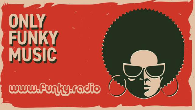 Distinguersi nel web, il caso della neonata Funky Radio