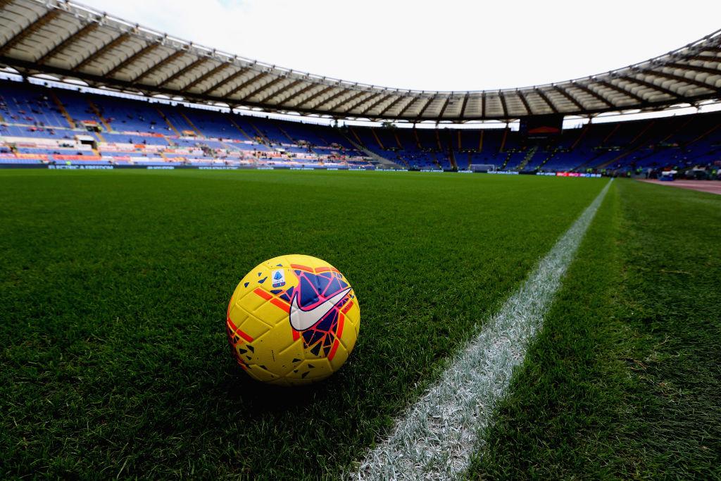La Serie A riparte insieme al calciomercato