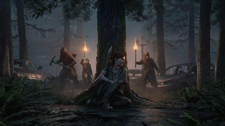The Last of Us Parte II e Metacritic – L'omofobia è un problema anche nei videogames