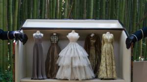 Le-Mythe-Dior