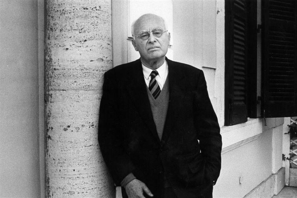 Il mondo dell'arte perde un'altra delle sue pietre miliari: Maurizio Calvesi