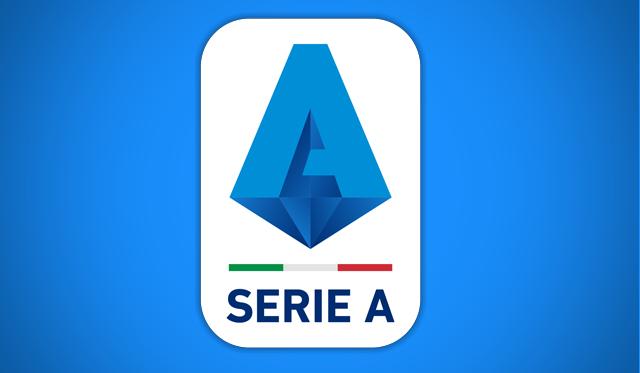 La Serie A post Covid ha cambiato aspetto
