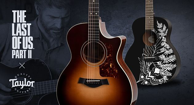 the-last-of-us-2-ellie-chitarra-sony-playstation-gear_opt