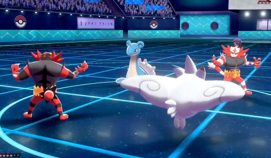 Pokémon Team Championship – Vincitori e considerazioni finali