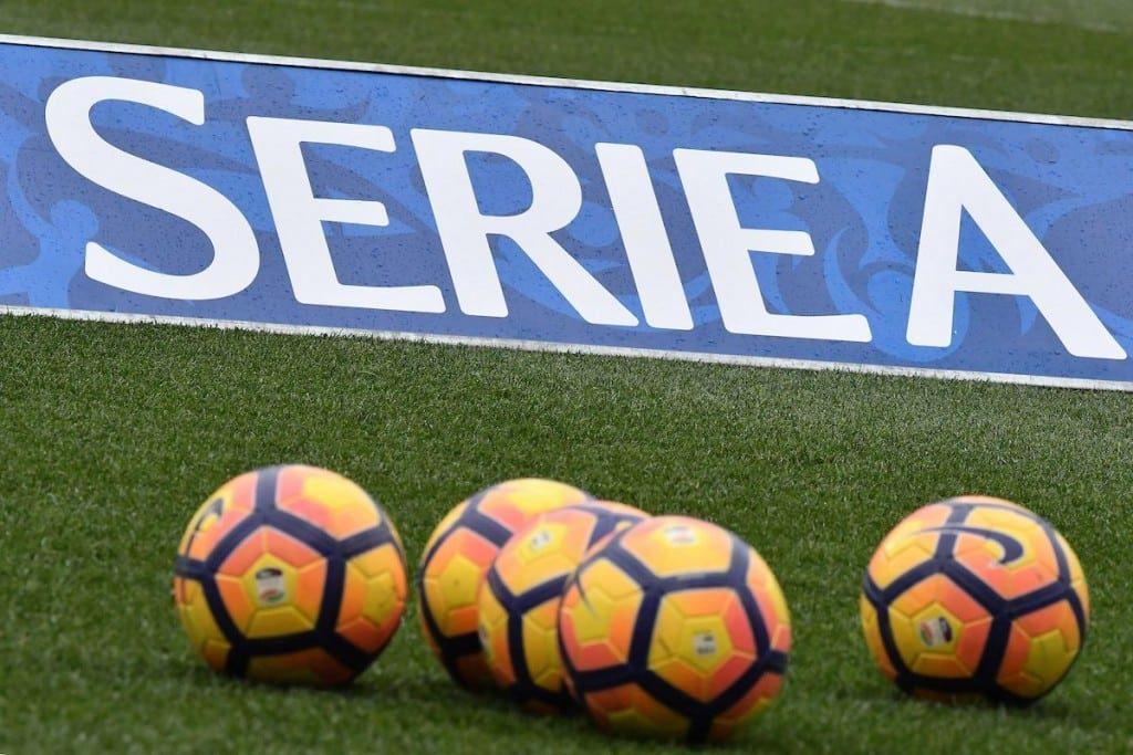 Calciomercato: il volto della Serie A inizia a cambiare