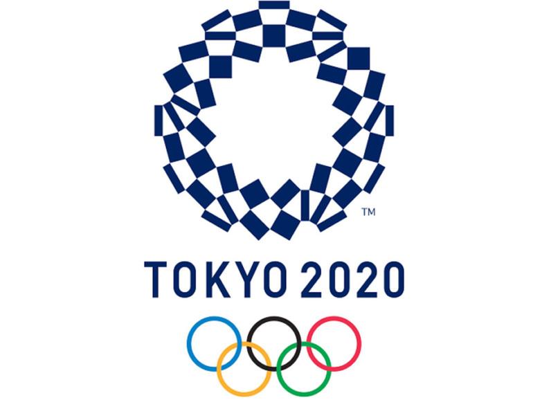 Tokyo 2021: il calendario delle partite
