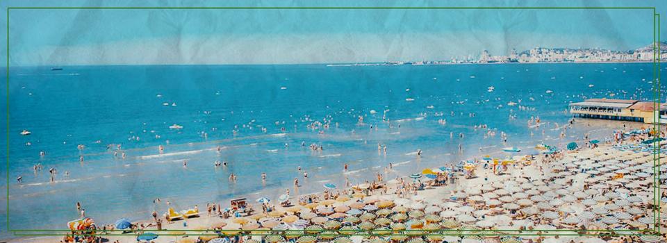Buone vacanze Italia. Analisi nevrotica di una stagione turistica