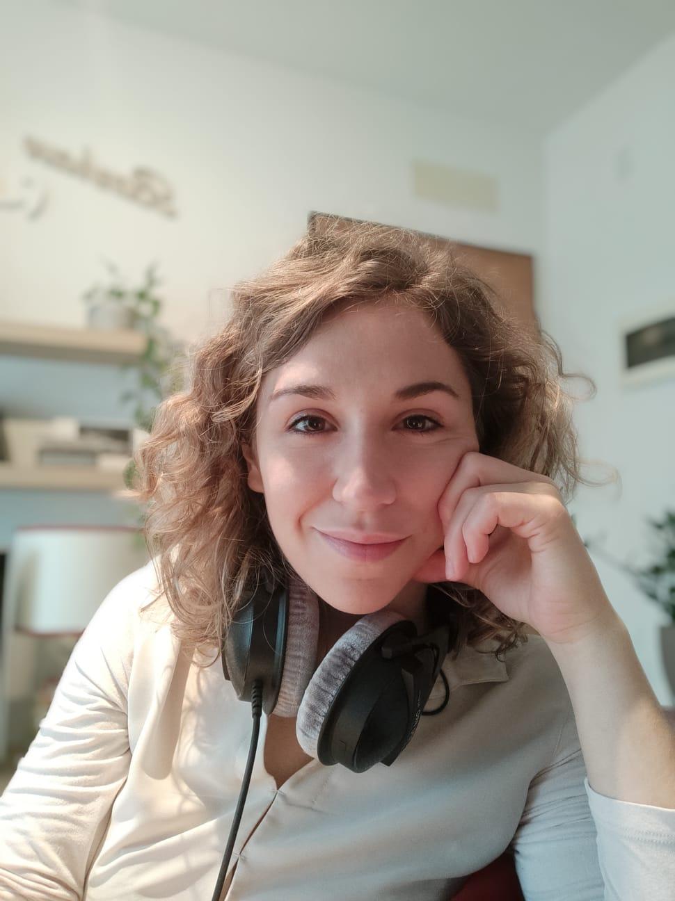 Rossana Santolin