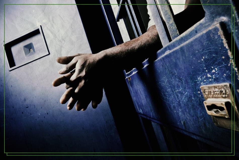 Suicidi e repressione. È così che il carcere fa ancora morire
