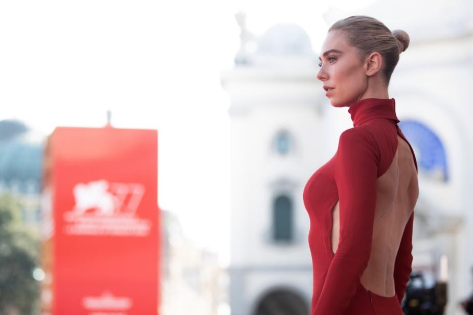 IL MIRACOLO DELLA MOSTRA DEL CINEMA DI VENEZIA 2020